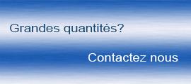 Contactez nous pour vos commandes de matériel de dissection en gros volumes.