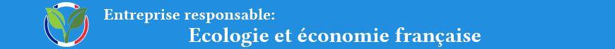Youlab: Entreprise responsable